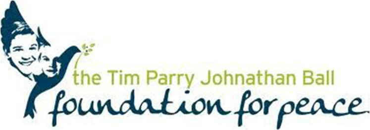 foundation for peace