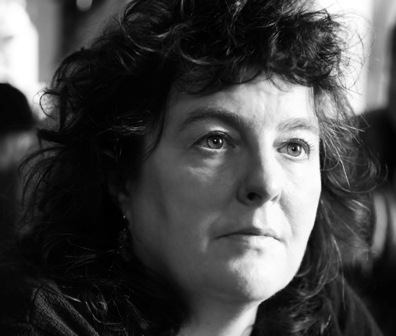valentine carol ann duffy our 'valentine' by carol ann duffy in the poem 'valentine', carol ann duffy challenges the modern it is at this point that duffy again draws our.