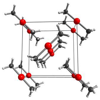 Organometallic Compounds