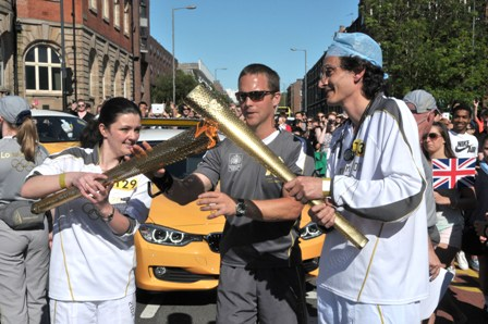olympic flame1