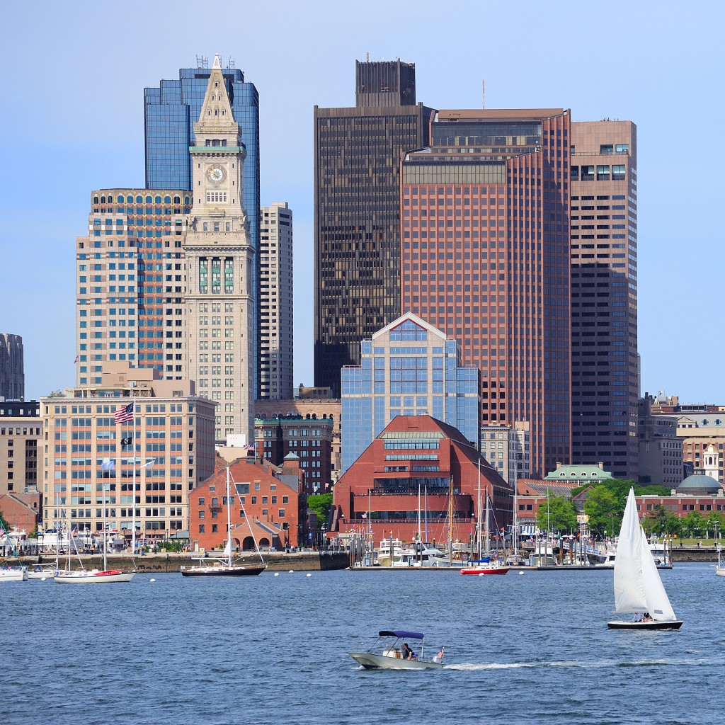 Boston-HOME