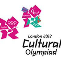 Cultural-OlympiadHOME