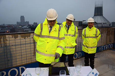 ToppingOut-9w