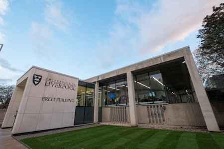 Brett Building