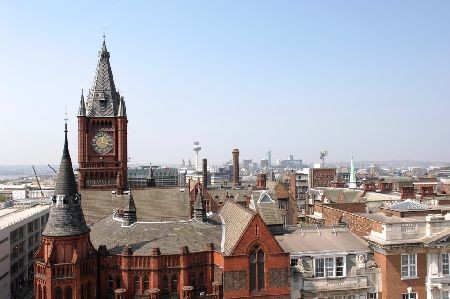 liverpool research ranked in uk top 10 news university of liverpool