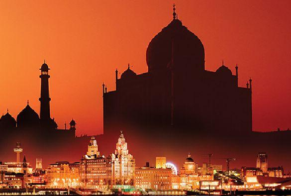 liverpool-india
