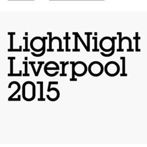 lightnight-3twt