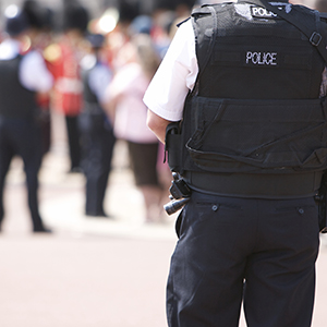police-1h