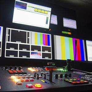broadcasting-1h