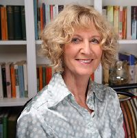 Margaret Whitehead