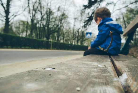 The Devastating Health Impact Of >> Poverty Has Devastating Impact On Children S Mental Health News