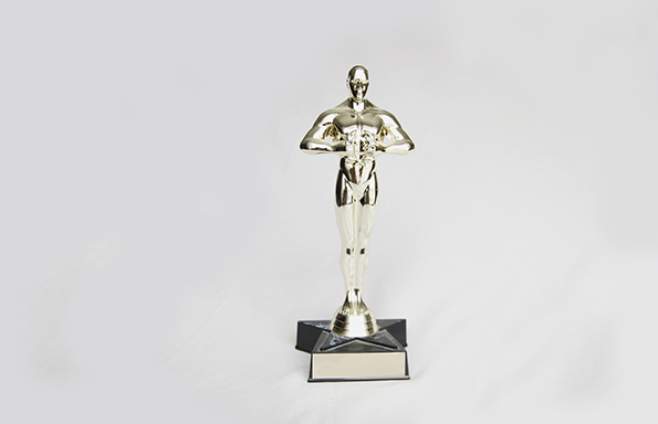 Oscars-1w