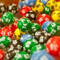 lottery balls1