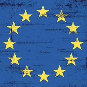EUflag-1h