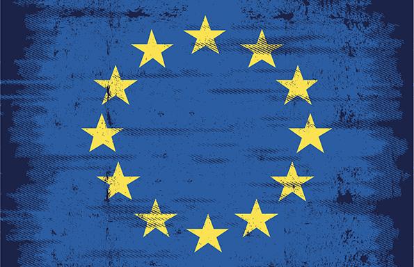 EUflag-1w