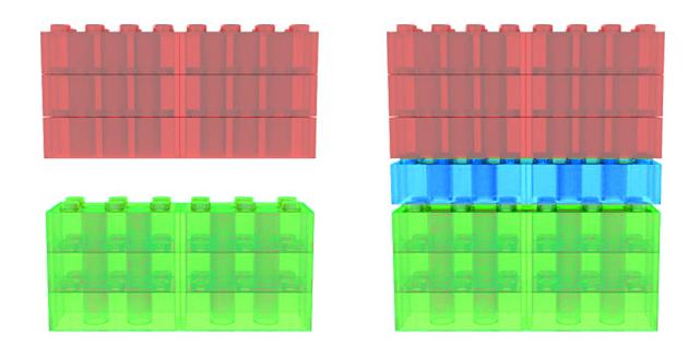 Lego_Small