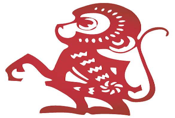 chinese-new-year-2016-animalW