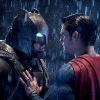 Batman v Superman photo: Warner Bros and DC Entertainment Inc.