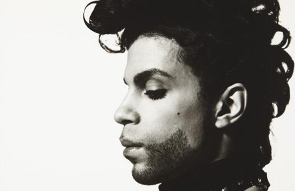 Prince-1w
