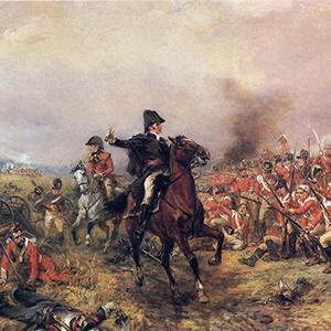 Waterloo-1h