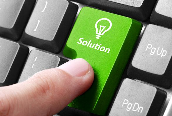 eco_innovatoryW
