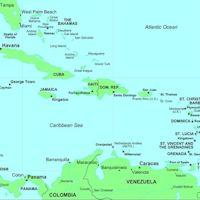Caribbean_H