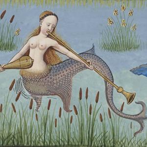 mermaid-2h