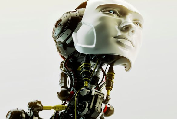 robot_w