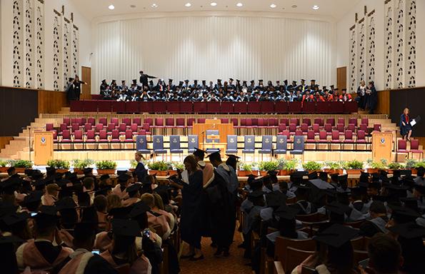Graduation16-8w