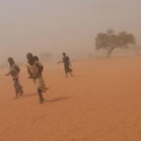 Sandstorm-Niger-h