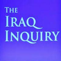 iraq_2H