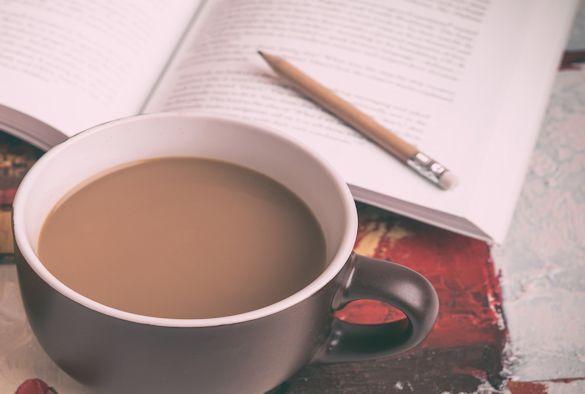 coffee_cup_W