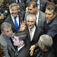 Dilma-h