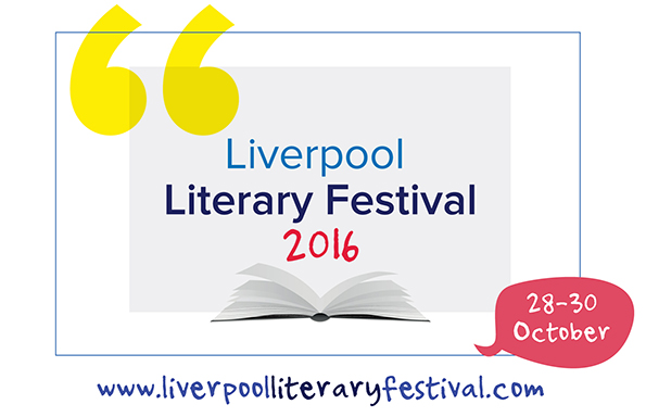 liverpoollitfest-1w