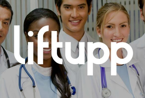 liftupp