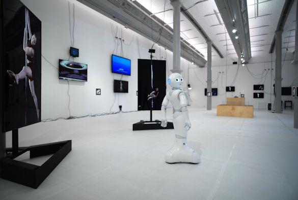 robots2_w