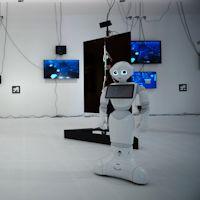 robots_h