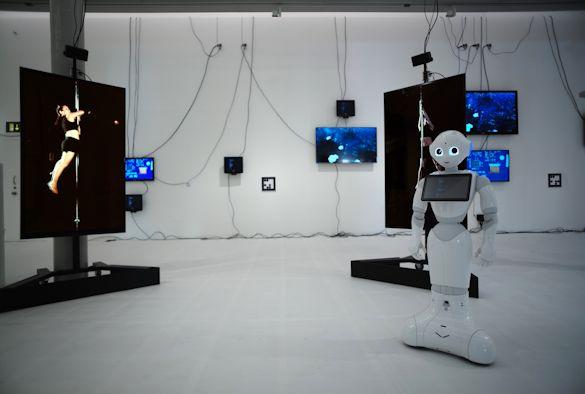 robots_w