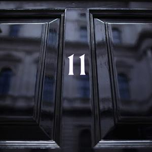 11downingstreet-1h