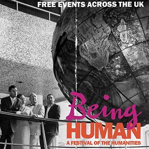 beinghuman16-1h
