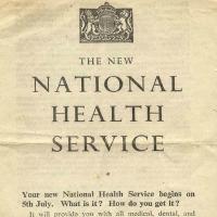 nhs-leaflet-1