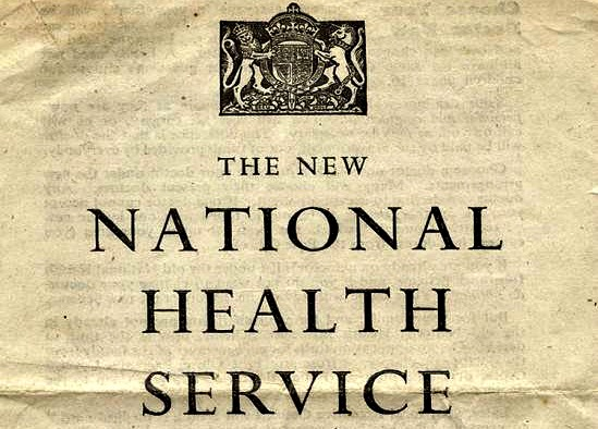 Lessons not learnt from first NHS reorganisation in 1974