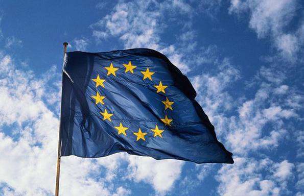 EUFlag-9w