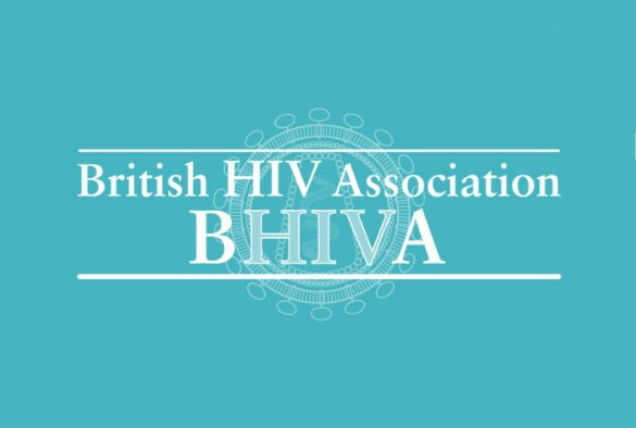 Debate Prep >> Liverpool to host national HIV conference - News - University of Liverpool