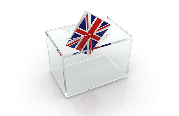 ballotbox-2w