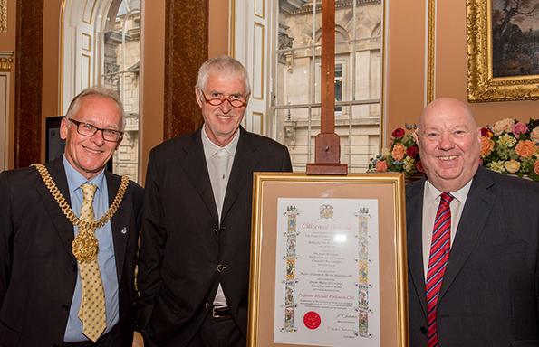 Michael-ParkinsonCitizen-of-Honour-1w