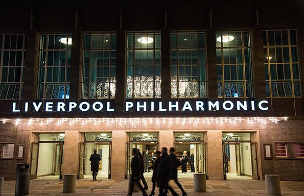 Philharmonic Hall 1 by Mark McNulty-1w