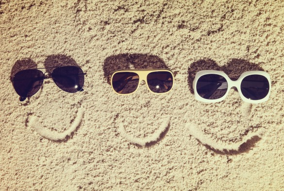 03f7a79a0a Are cheap sunglasses effective  - News - University of Liverpool