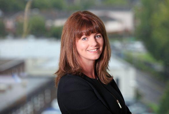 Professor Louise Kenny