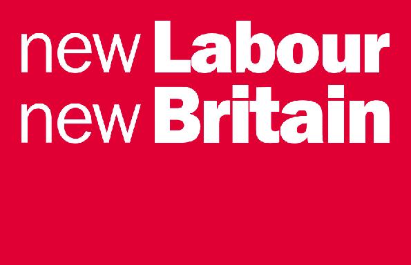 New_Labour-1w